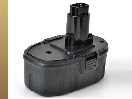 DEWALT DE9096 batterie