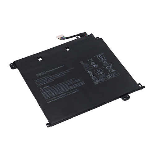 HP DR02XL batterie