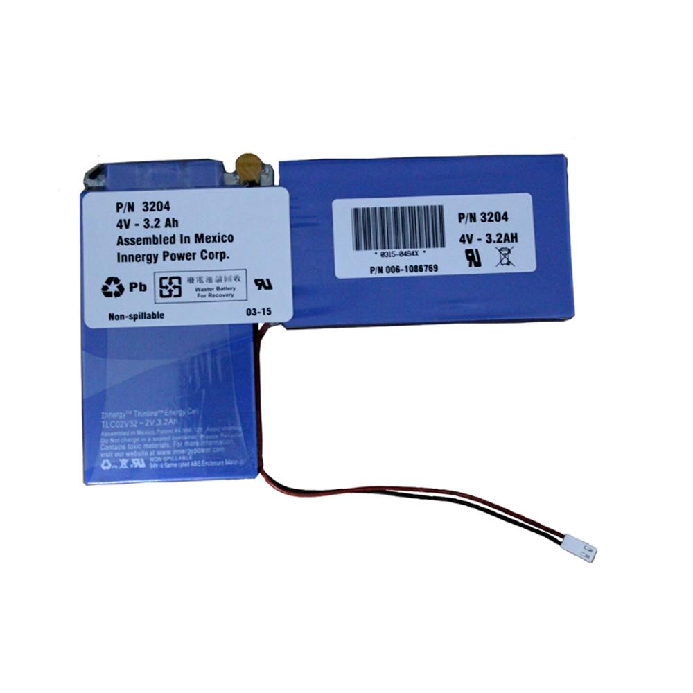 IBM 24P8062 batterie