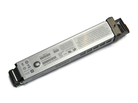 IBM BATTERY batterie
