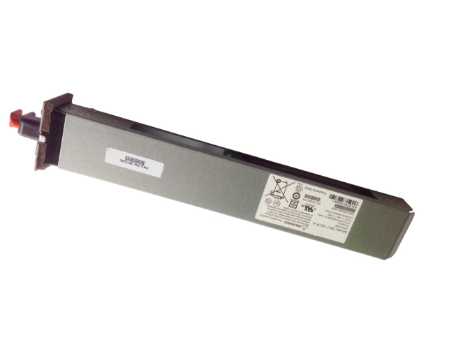 IBM DS5020 batterie