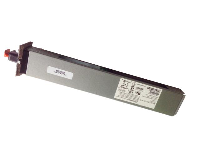 IBM P36539-05-A batterie