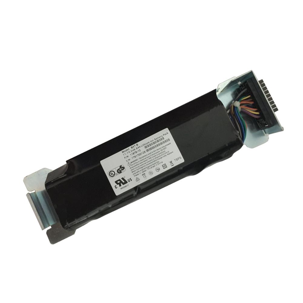 IBM 46C8872 batterie