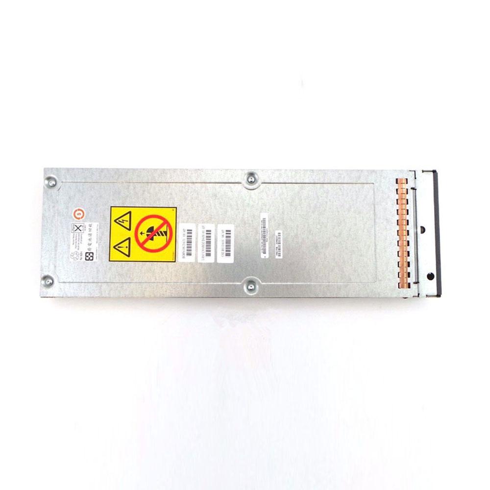 IBM 23R0247 batterie
