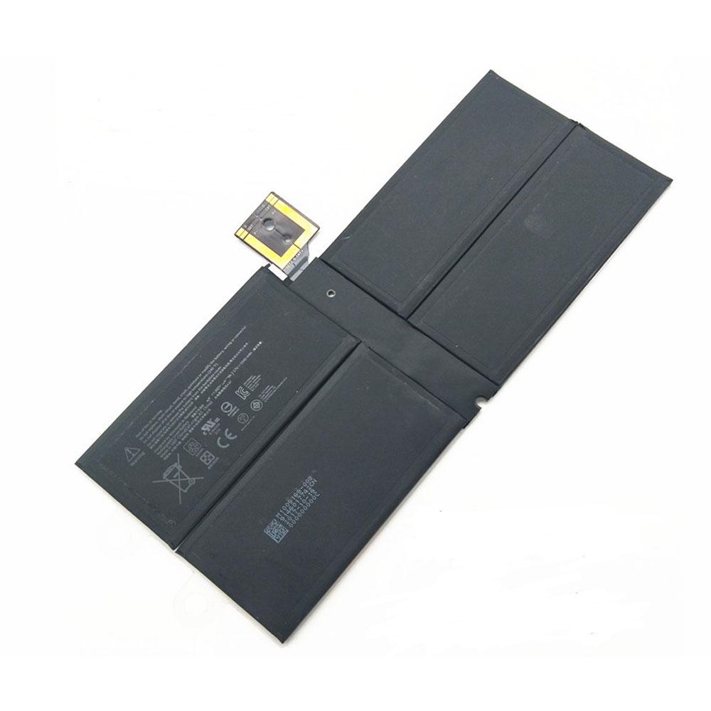 Microsoft DYNM02 batterie