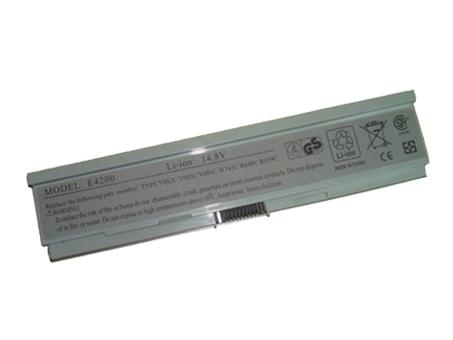 Dell Y085C batterie
