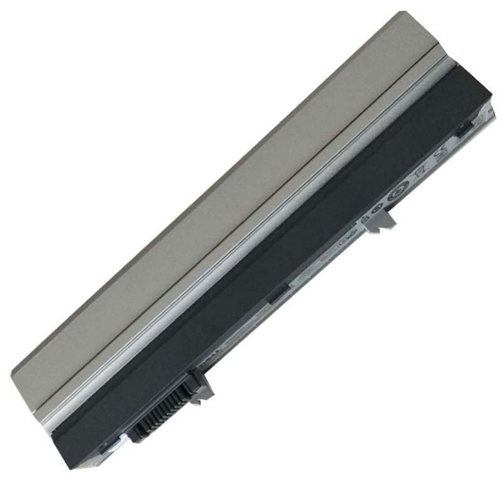 Dell HW892 batterie