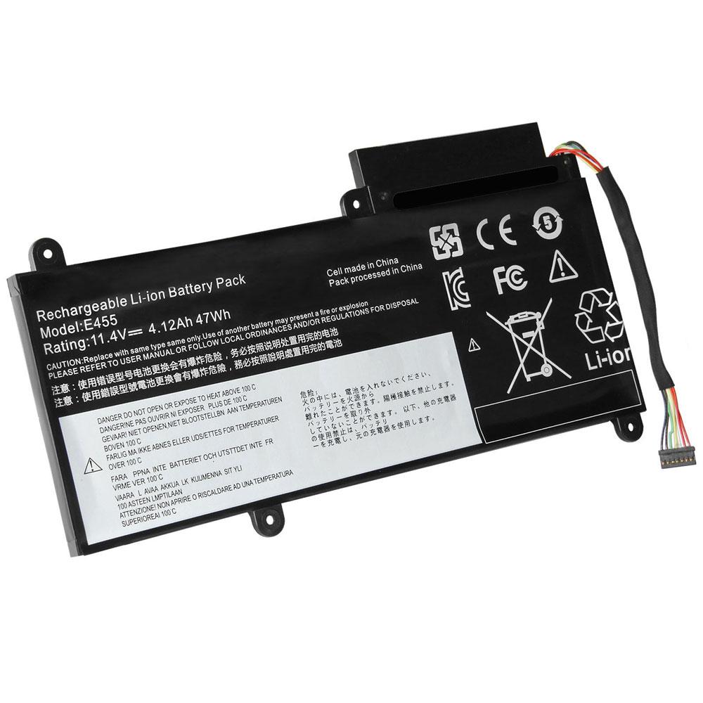 Lenovo 45N1752 batterie