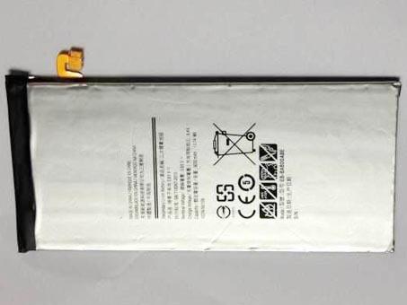 Samsung EB-BA800ABE batterie
