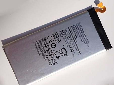 Samsung EB-BE700ABE batterie