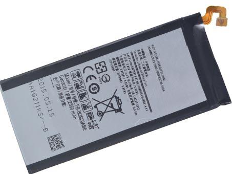 Samsung EB-BG920ABE batterie