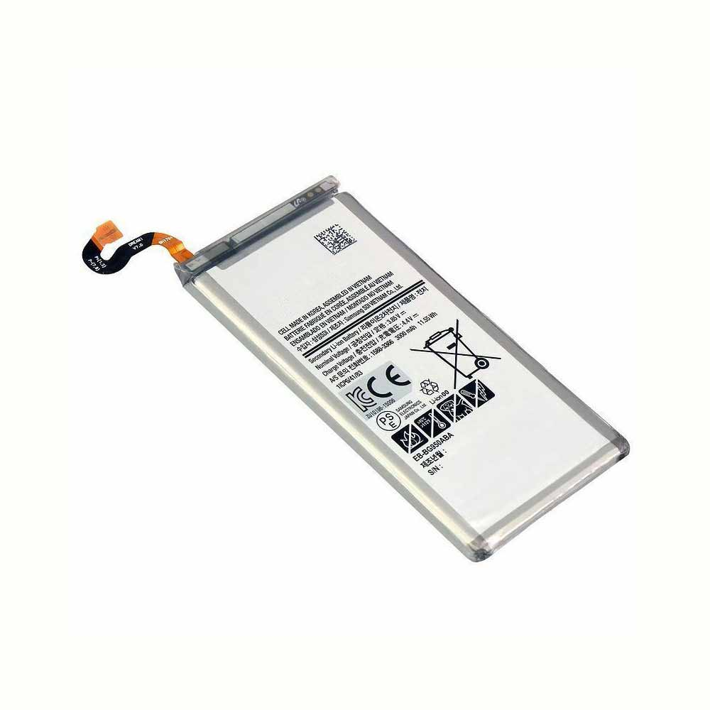 Samsung EB-BG950ABA batterie