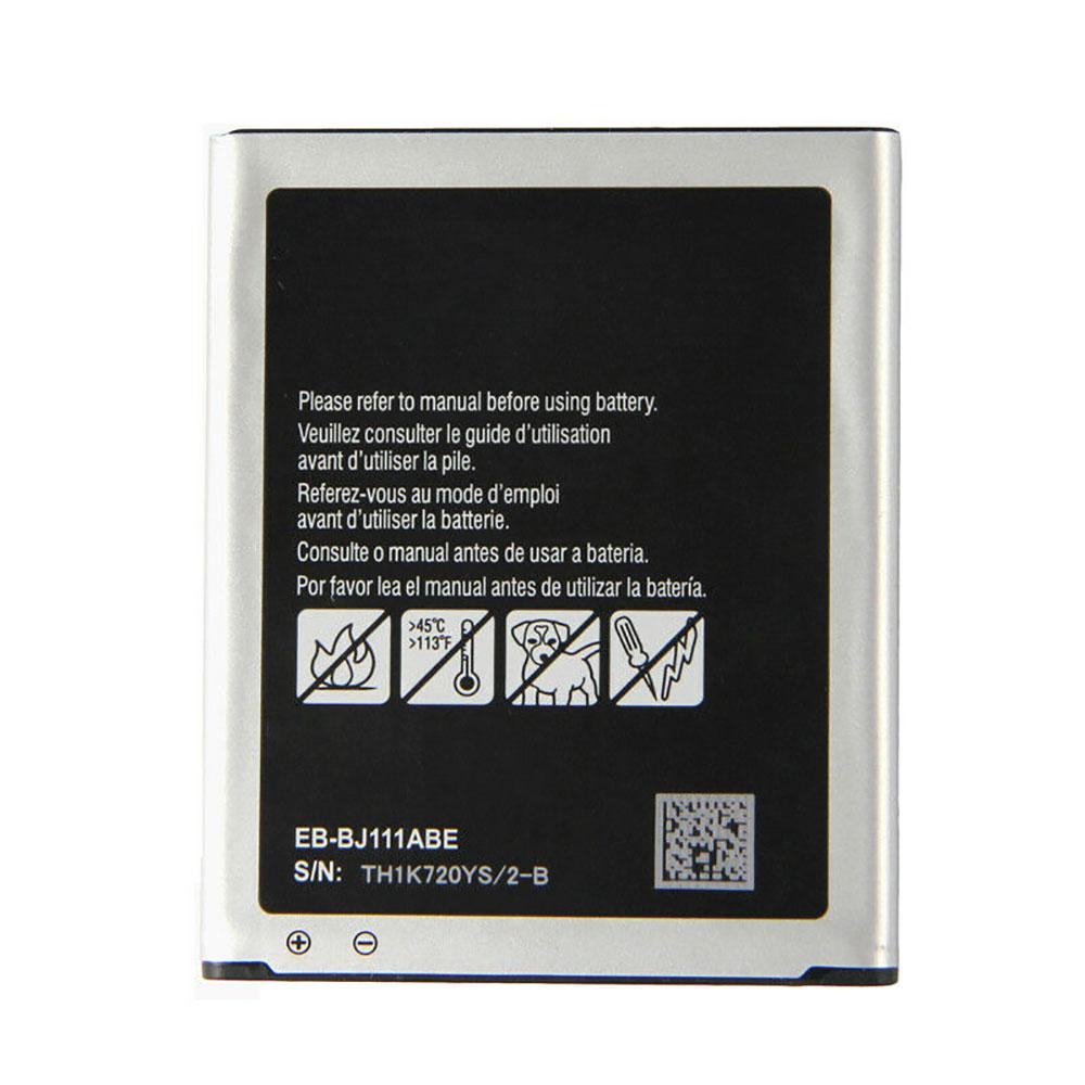Samsung EB-BJ111ABE batterie