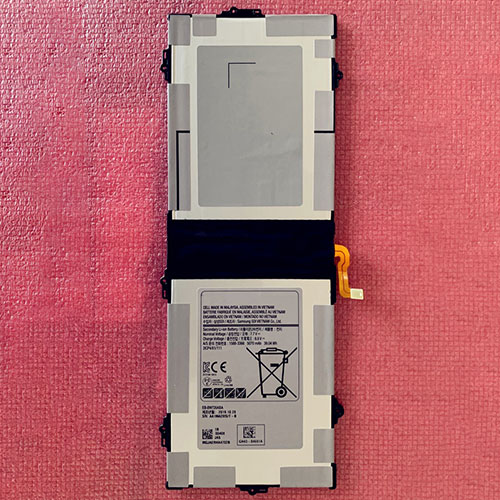 Samsung EB-BW720ABA batterie