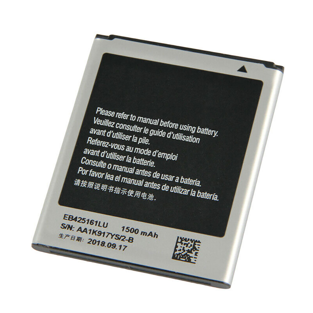 Samsung EB425161LU batterie