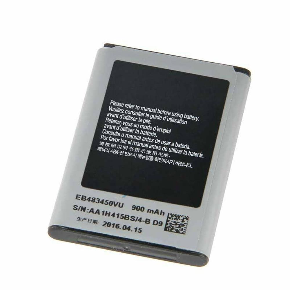 Samsung EB483450VU batterie