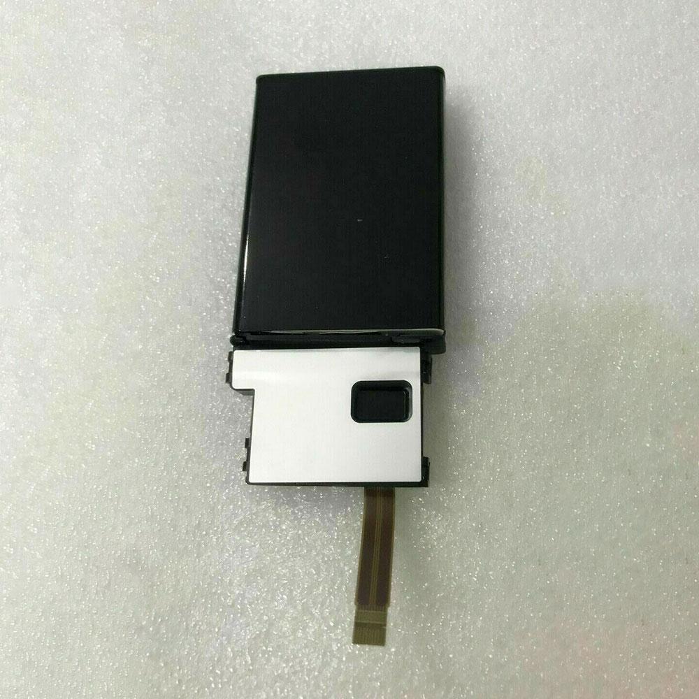 ECOM EX-BP batterie