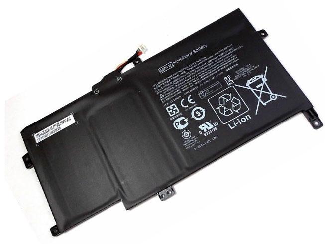 HP 681951-001 batterie