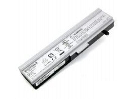 Compaq 397164-001 batterie