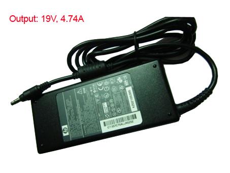 Adaptateur secteur HP EH642A