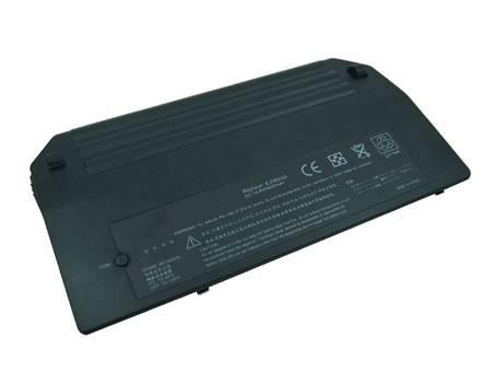 HP NX9420 TC4200 TC4400 batterie