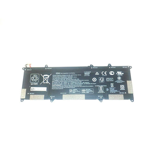 HP EP04XL batterie