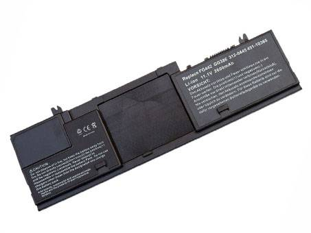 Dell GG386 batterie