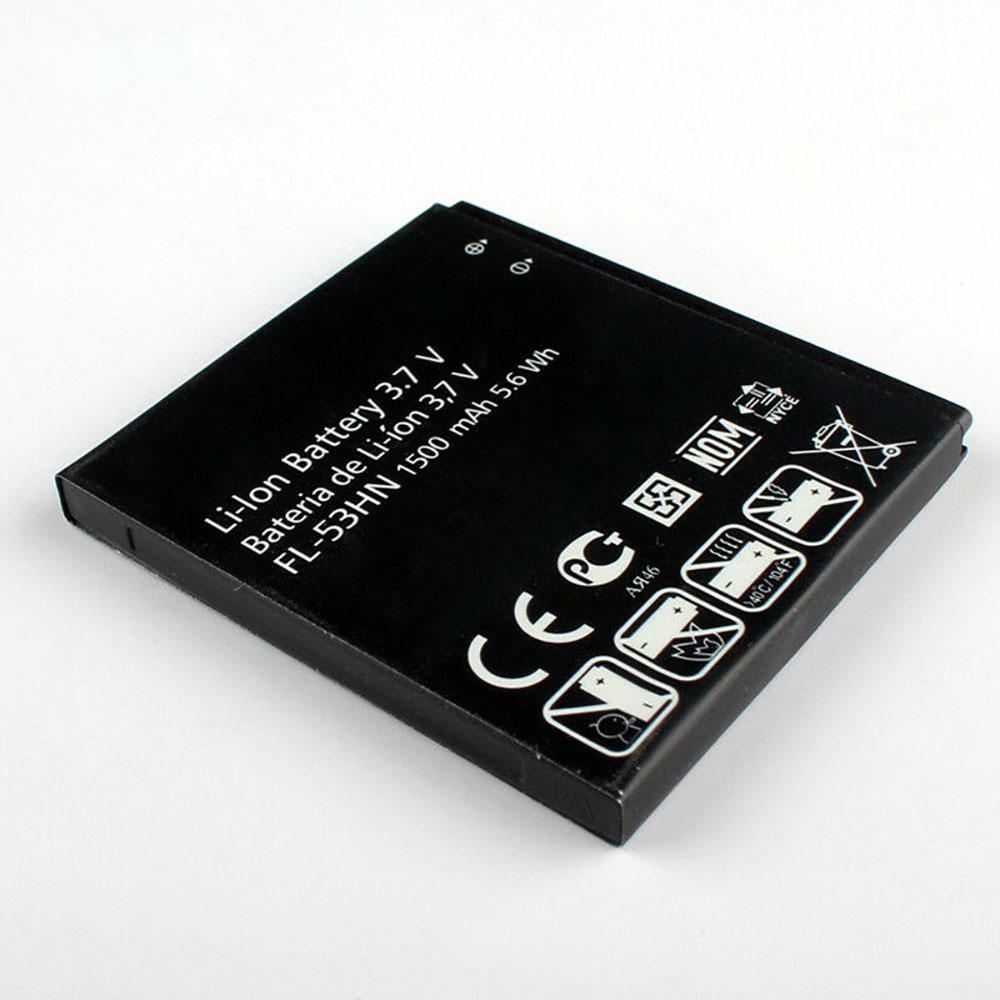 LG FL-53HN batterie