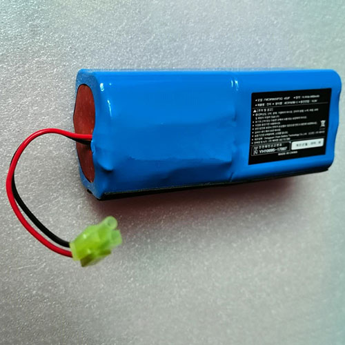 Other FMCM18650F5Q batterie