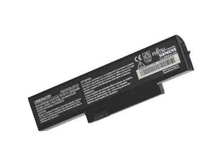 Fujitsu SMP-EFS-SS-26C-06 batterie