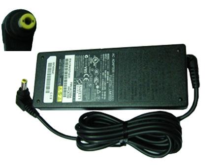Adaptateur secteur GATEWAY SA80T-3115