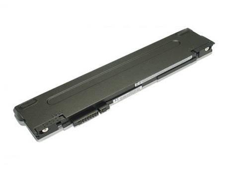 Fujitsu FMVNBP144 batterie