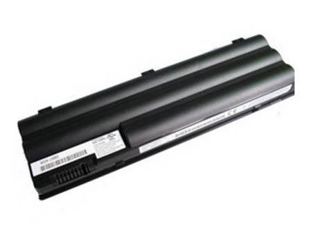 Fujitsu S26391-F2592-L500 batterie