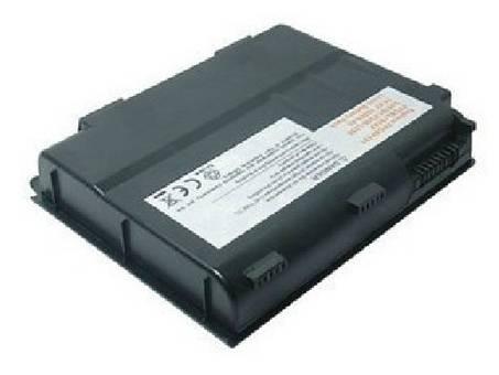 FUJITSU FPCBP150AP batterie