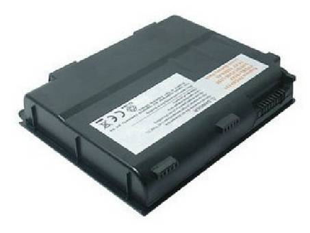 FUJITSU FPCBP150 batterie