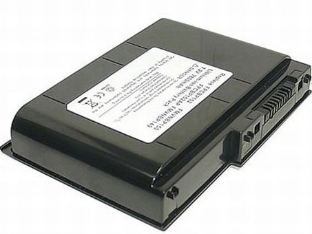 Fujitsu FMV-B8250 batterie