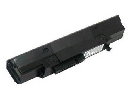 Fujitsu FPCBP183 batterie