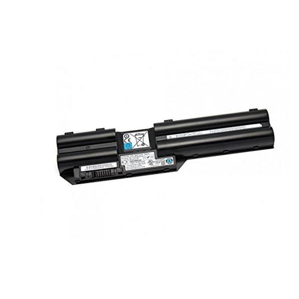 Fujitsu FPCBP373 batterie
