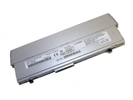 FUJITSU FMVTBBP101 batterie