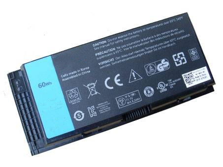 Dell FV993 batterie