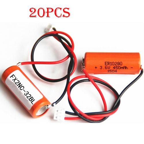 Mitsubishi ER10280 batterie