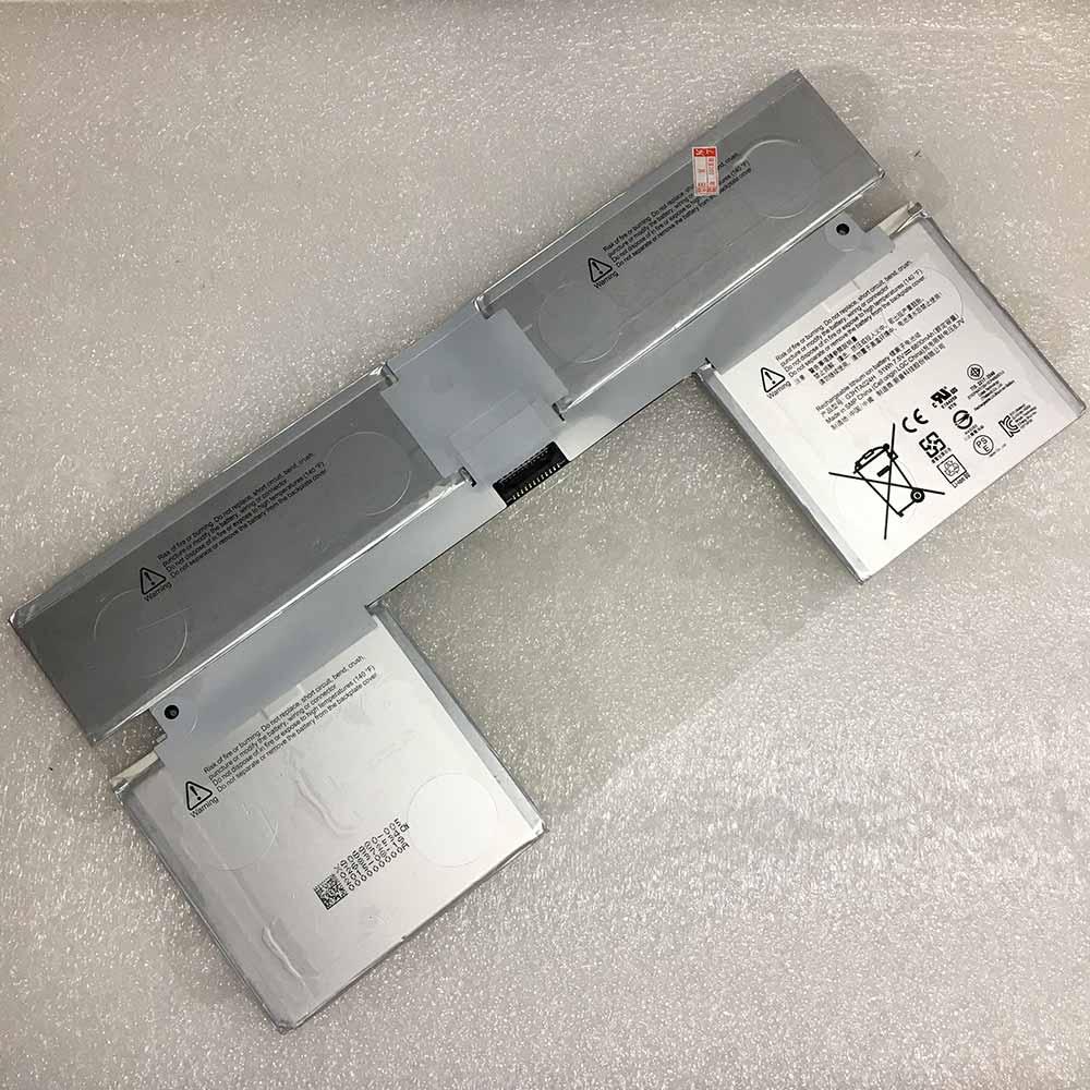 Microsoft G3HTA024H batterie