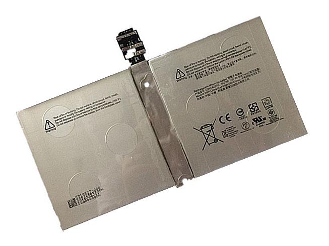 Microsoft G3HTA027H batterie