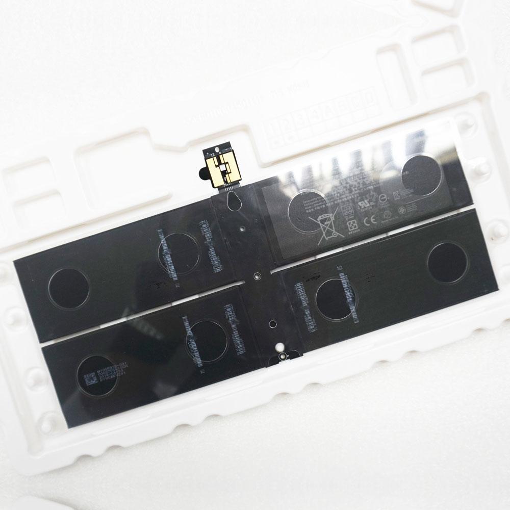 Microsoft G3HTA036H batterie