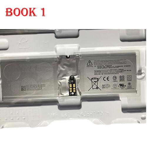 Microsoft G3HTA045H batterie
