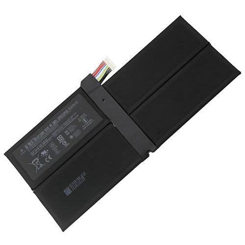 Microsoft G3HTA061H batterie