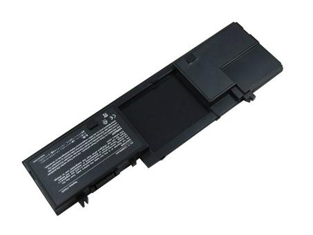 Dell GG386 batterie