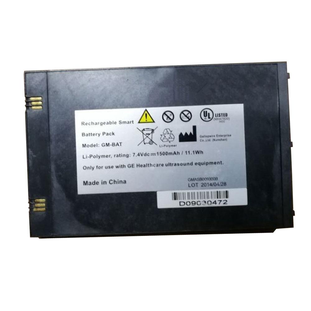 ResMed GM-BAT batterie