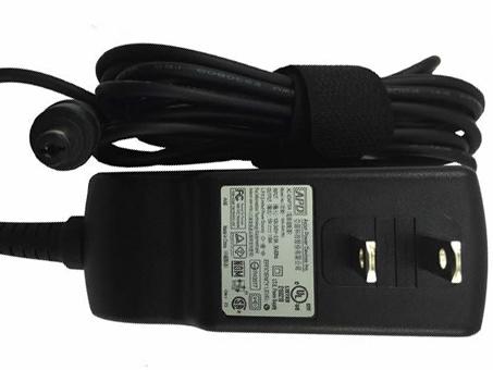 Adaptateur secteur DELL HP-A0301R3