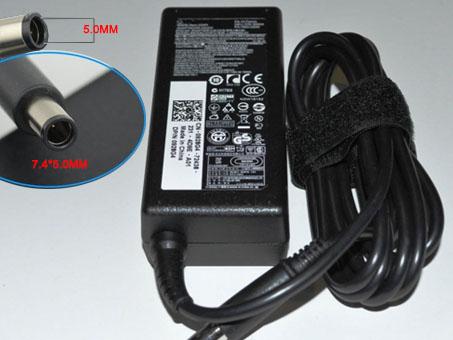 Adaptateur secteur DELL HA65NM130